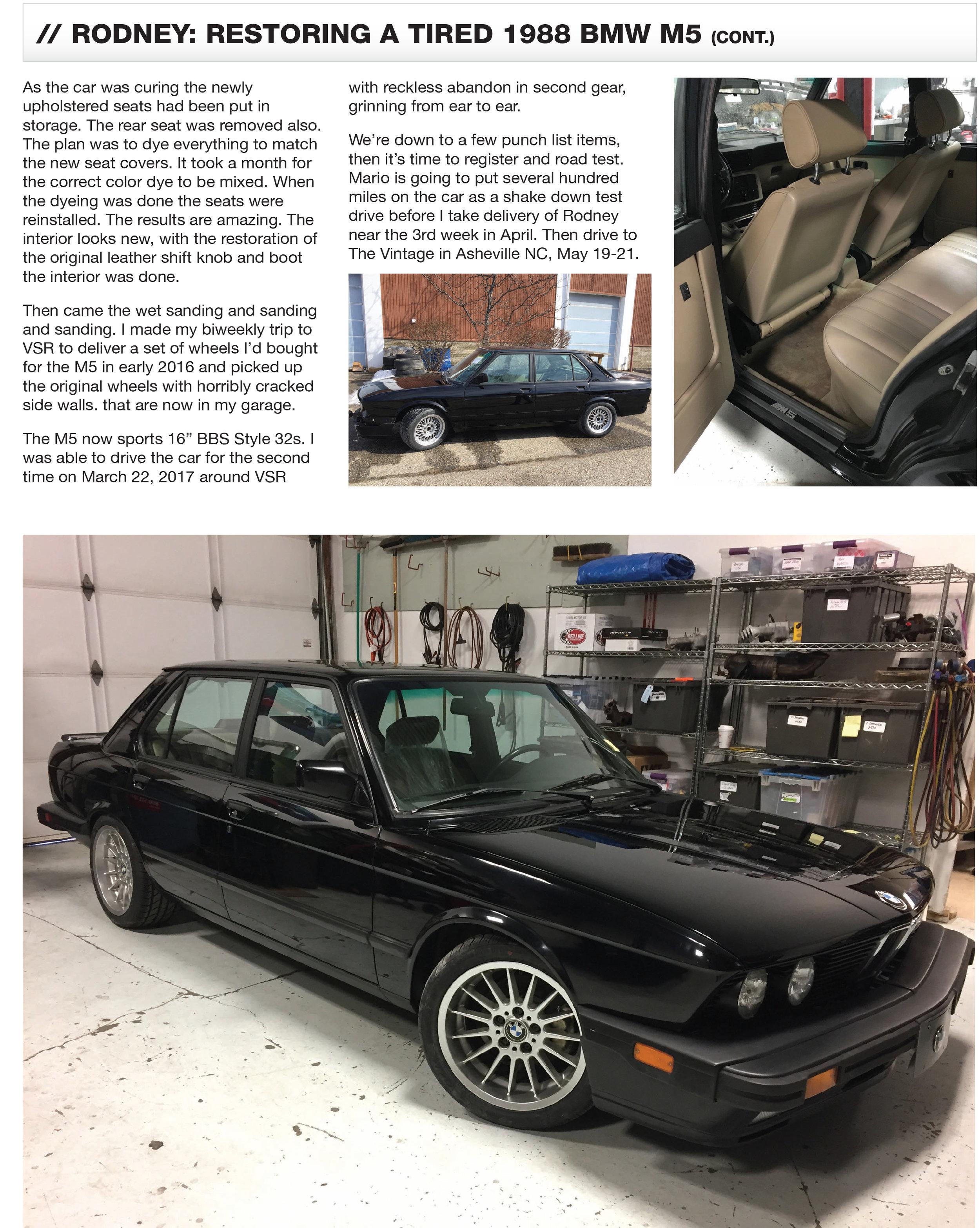 BMWCCA First Quarter 2017-8.jpg