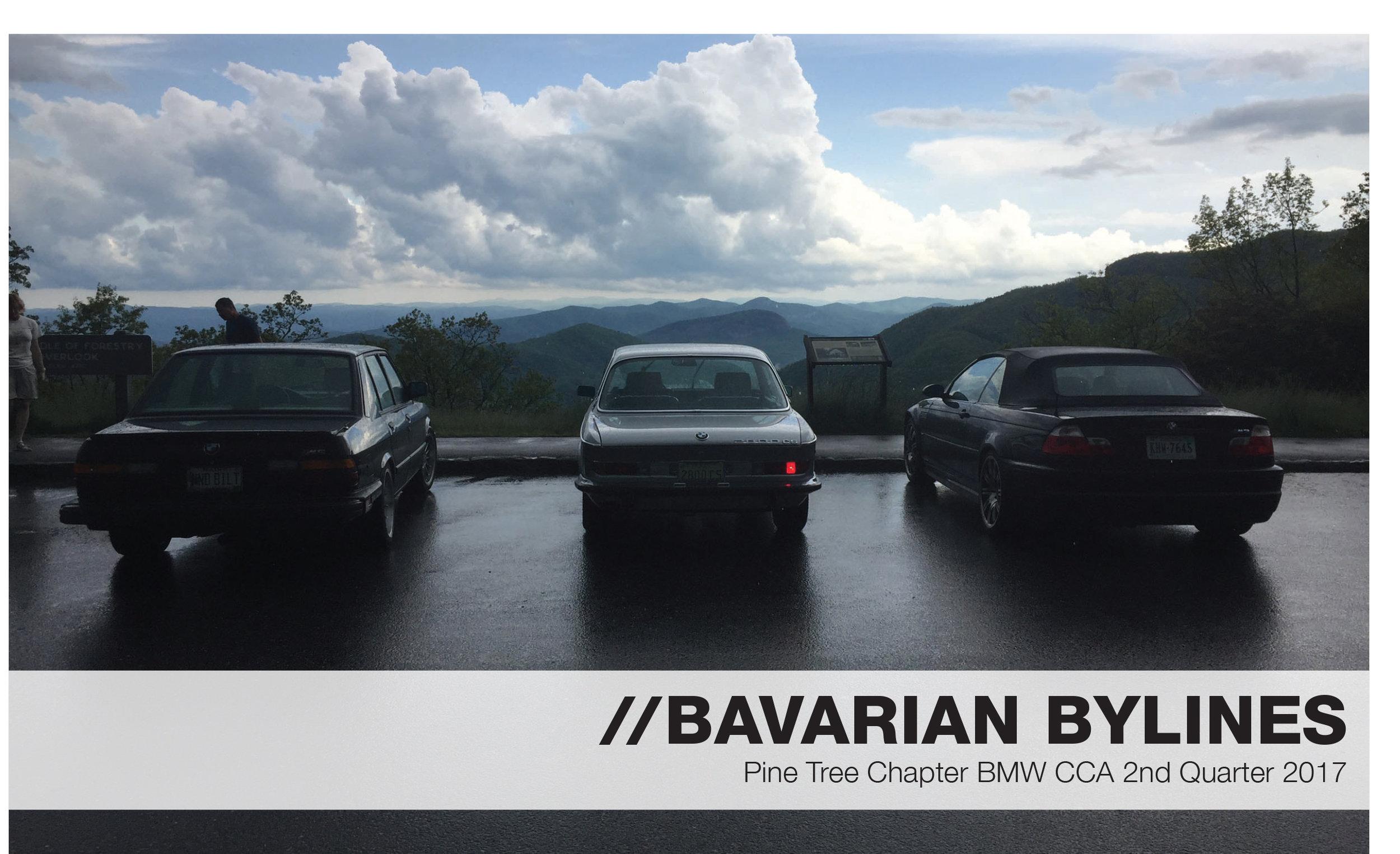 BMWCCA Second Quarter 2017-1.jpg