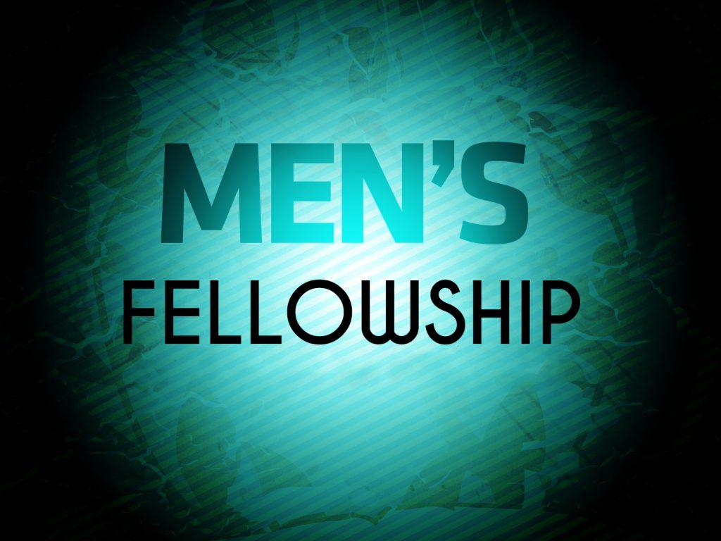 Mens-Fellowship-1024x768.jpg