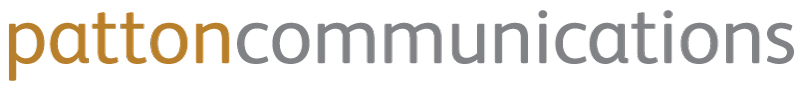 pattcomm_logo_WEB.jpg