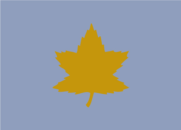 3rd Canadian Division