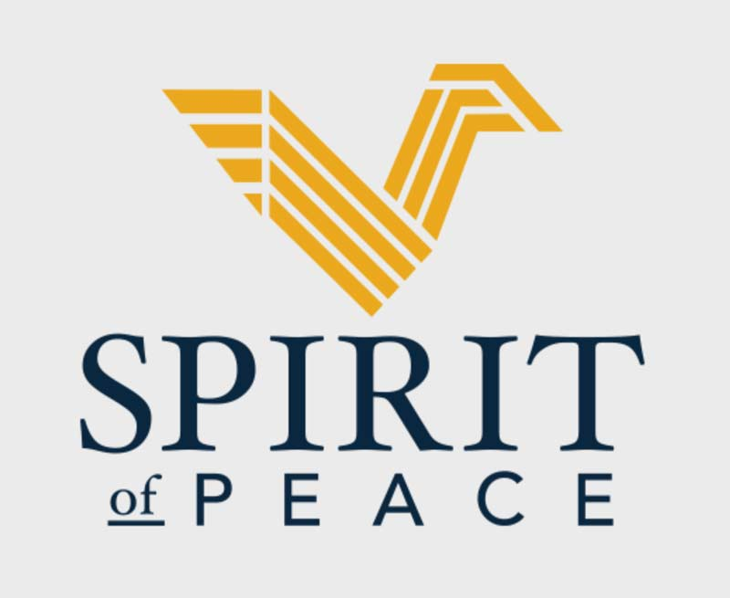 spirit-of-peace.jpg
