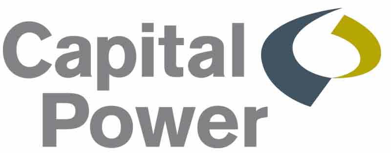 Capital-Power-CMYK-logo-2500x1200---transparent-bg.jpg