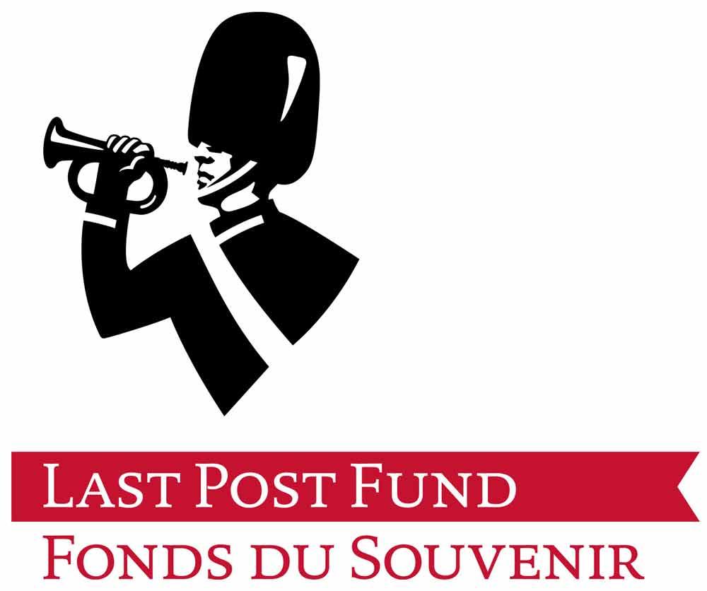 last-post-fund_logo.jpg