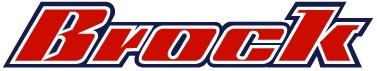 Logo Brock (Screen) v1.0.jpg