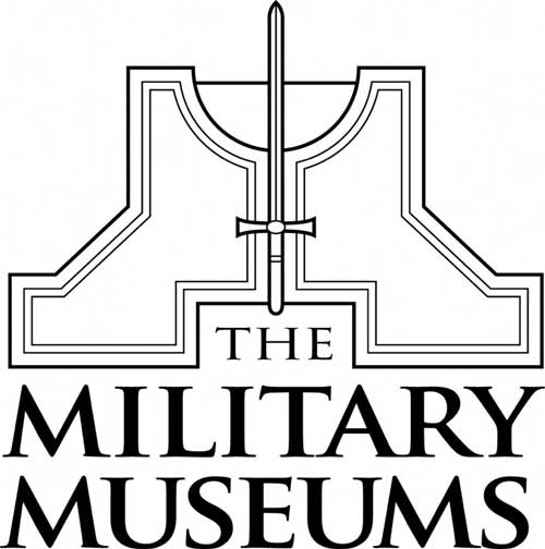 Militray-Museums.jpg