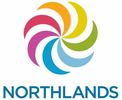 Northlands_logo.jpg