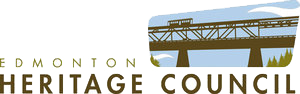 EHC_Logo_2100x656.png