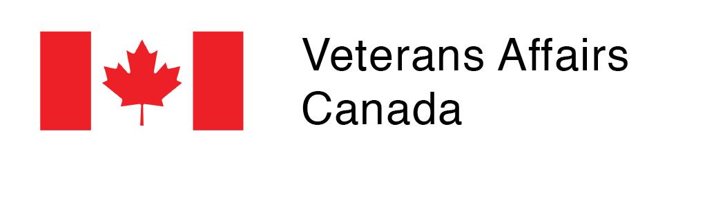Veterans Affairs.jpg