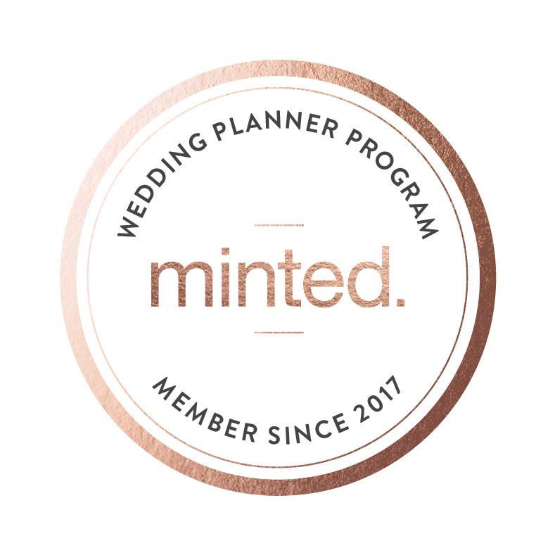 minted badge.jpg