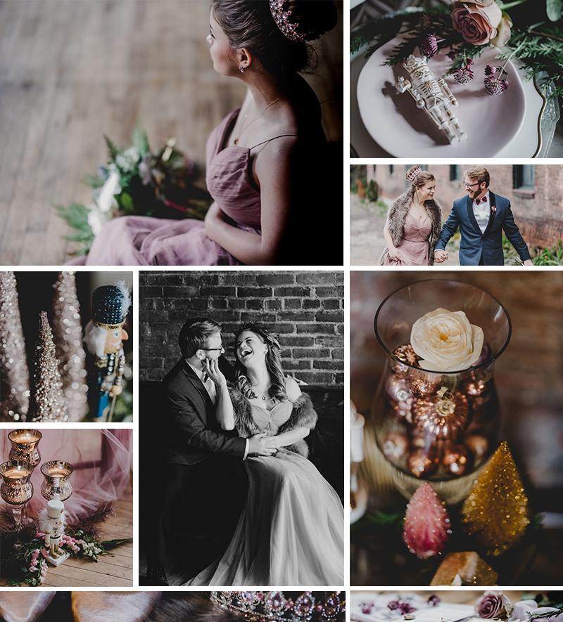 Pittsburgh Land of Sweets Wedding Details.jpg