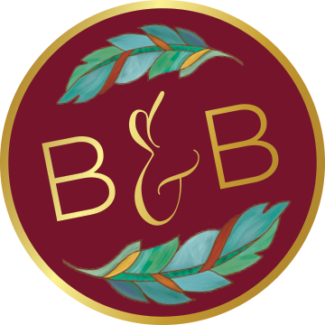 BB-Logo-Circle.png