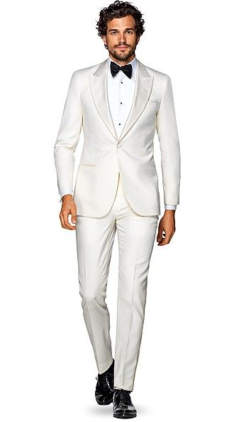 Suit-Supply-white-suit-and-tuxed-separates