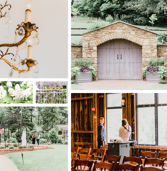 pittsburgh_botanic_gardens_pittsburgh indoor_outdoor_wedding_venue