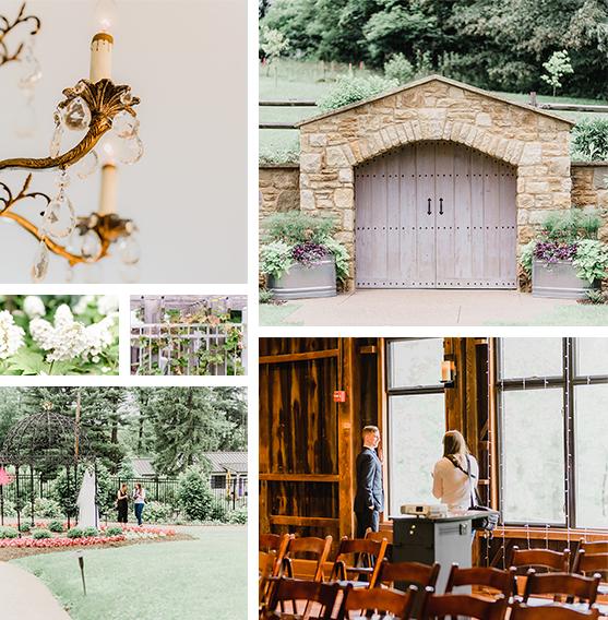 pittsburgh_botanic_gardens_pittsburgh indoor_outdoor_wedding_venue