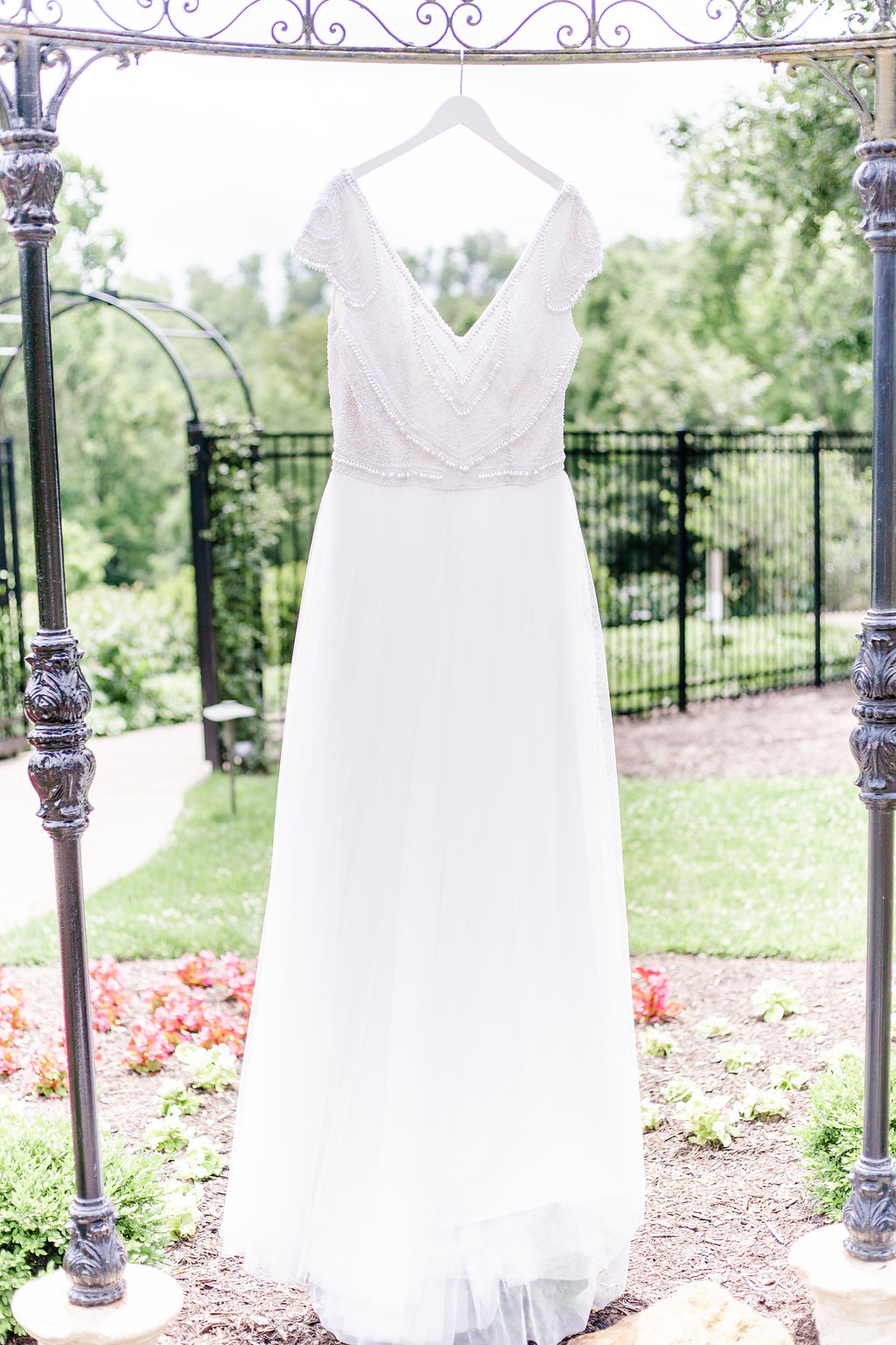 Theia_wedding_gown_Nima_blanc_de_blanc_pittsburgh_summer_garden_wedding_Bespoke_and_beloved_events