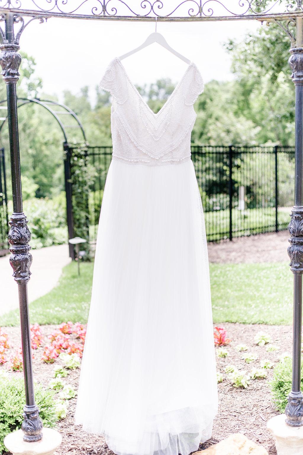 Theia_wedding_gown_Nima_blanc_de_blanc_pittsburgh_summer_garden_wedding_Bespoke_and_beloved_events