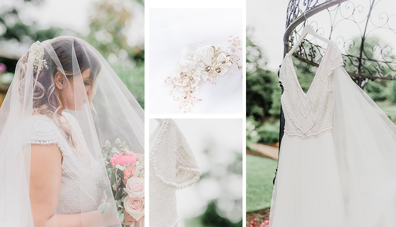 pittsburgh_botanical_garden_theia_nima_wedding_gown_blanc_de_blanc_bespoke_and_beloved_events