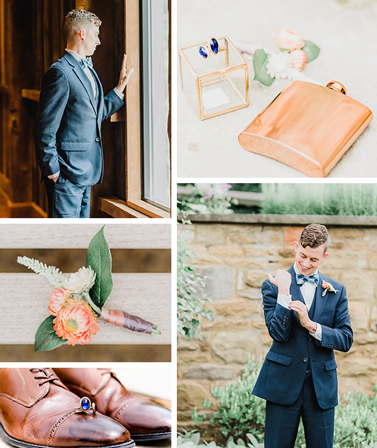pittsburgh_botanic_gardens_summer_colors_wedding_groom_details_bespoke_and_beloved_events