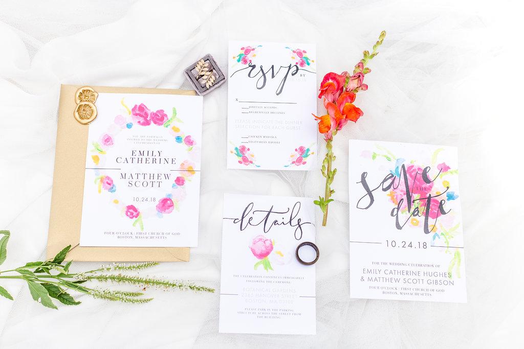 bright_summer_wedding_invitation_s.m.wishdesigns_bespoke_and_beloved_evetns