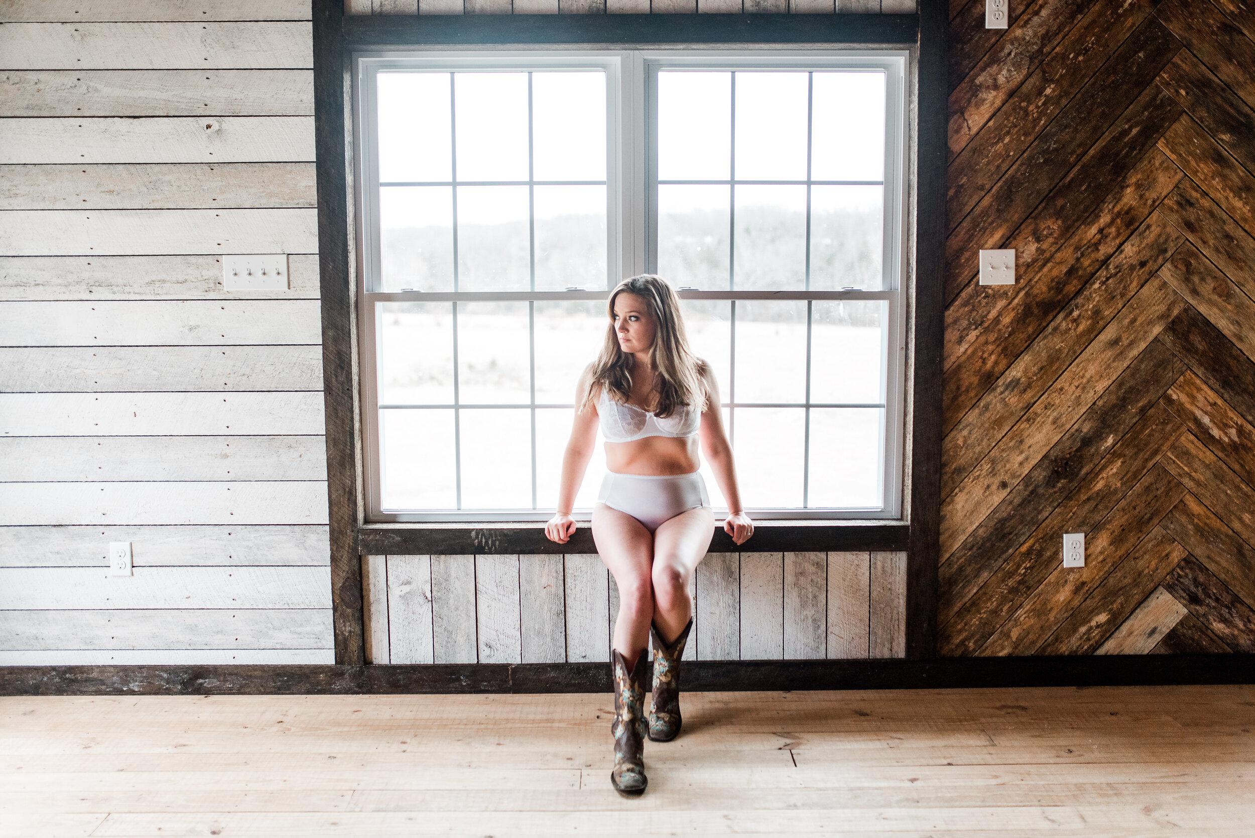 Kaitlin Mace Photography