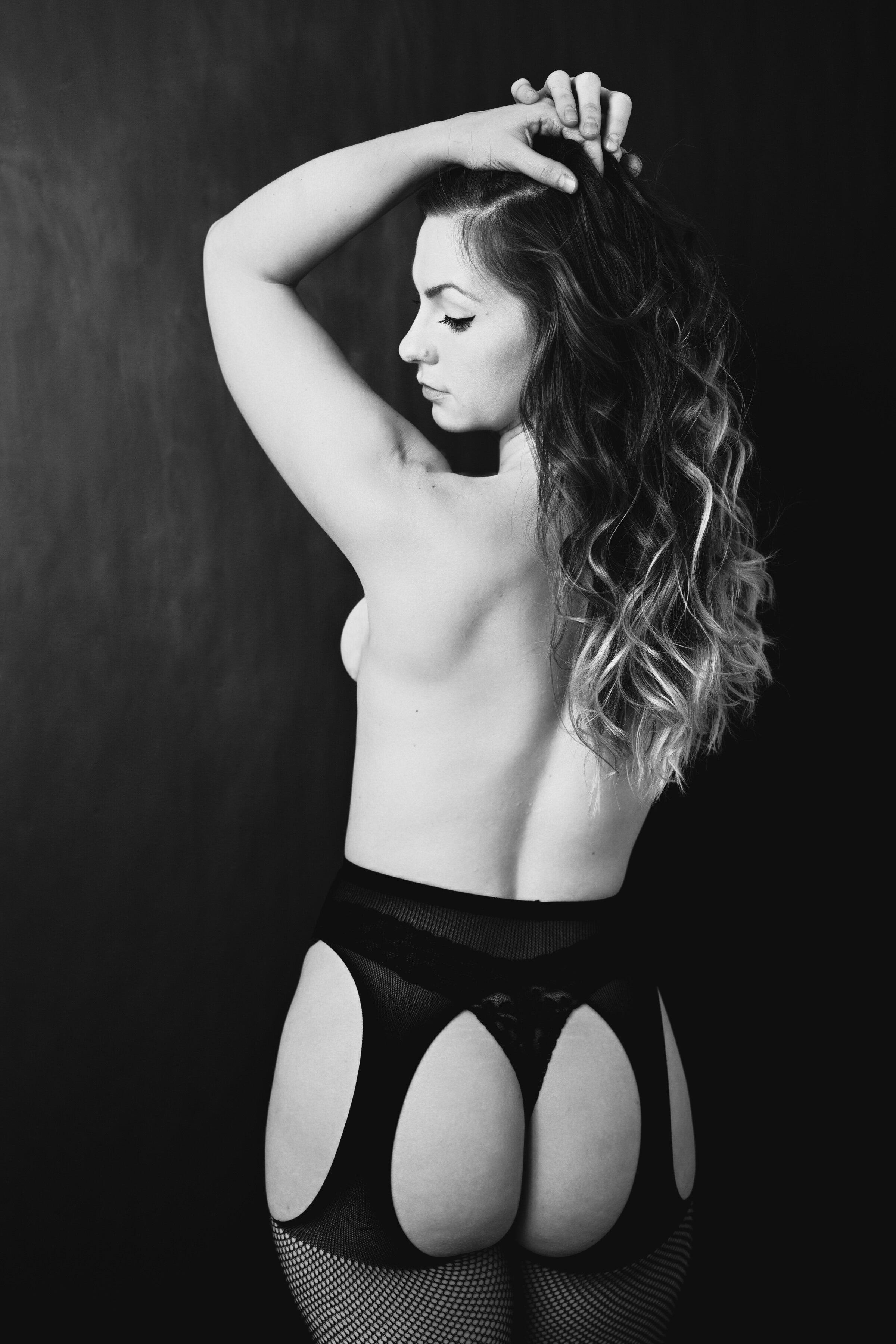 Jamie Leonard Photography
