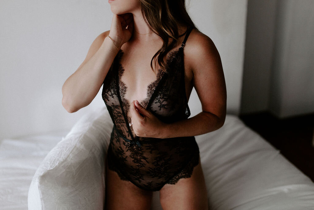 mariah_treiber_photography_boudoir