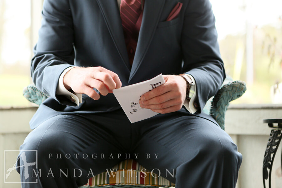 Winebrenner0090.JPGWinebrenner_fall_wedding_armsttong_county_pa_amanda_wilson_photography_bespoke_and_beloved_events