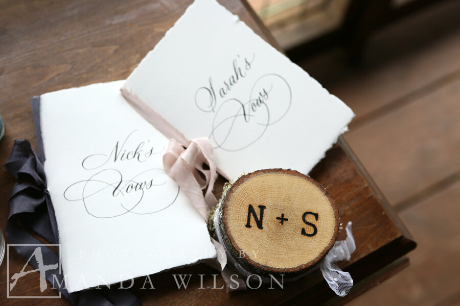 Winebrenner_fall_wedding_armsttong_county_pa_amanda_wilson_photography_bespoke_and_beloved_events