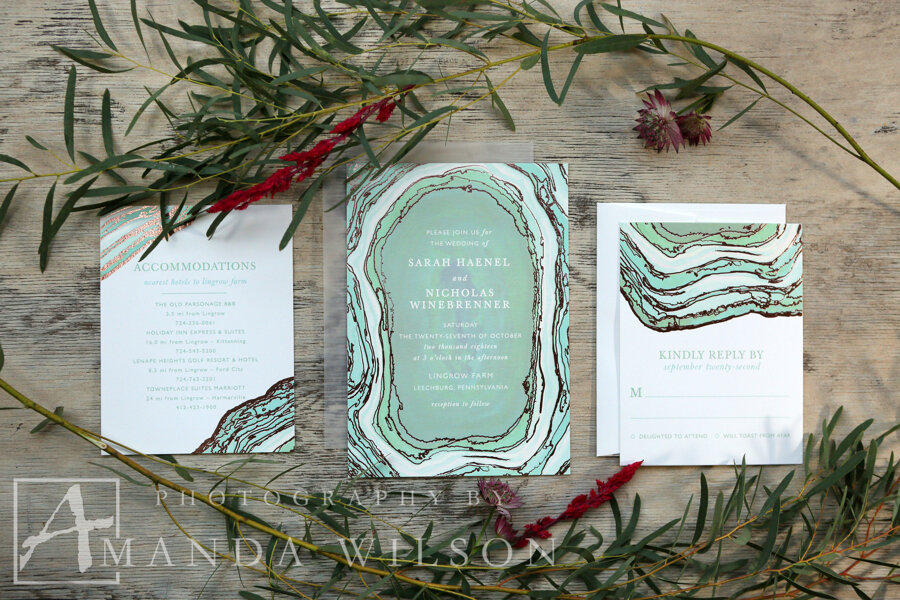 Winebrenner_fall_wedding_armsttong_county_pa_amanda_wilson_photography_bespoke_and_beloved_events_sapphire_and_lace_minted
