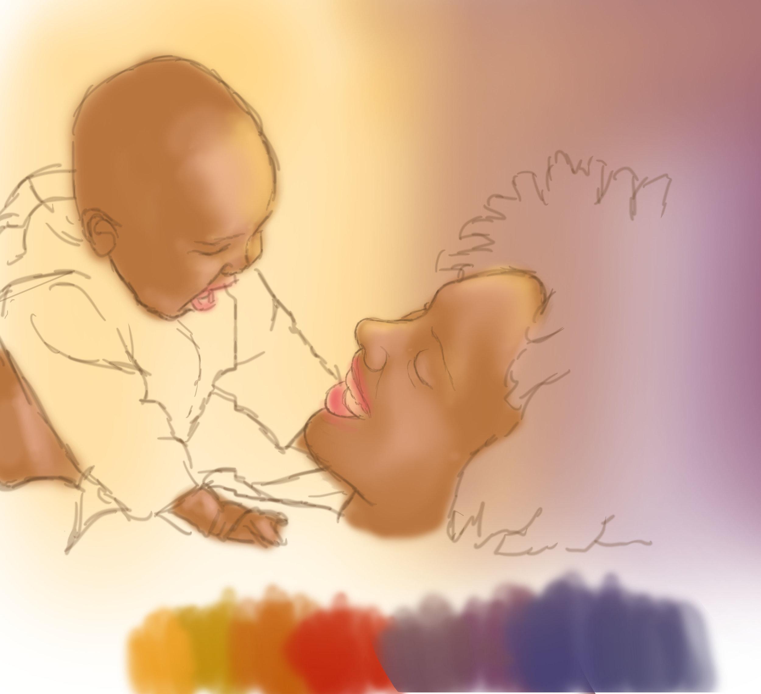 mombabycolorcomp.jpg