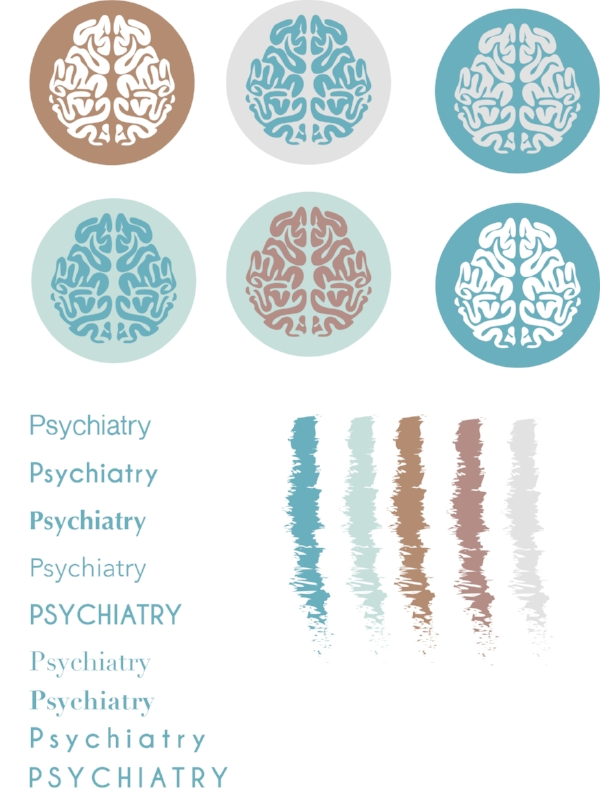 psychiatrylogoconcepts.jpg