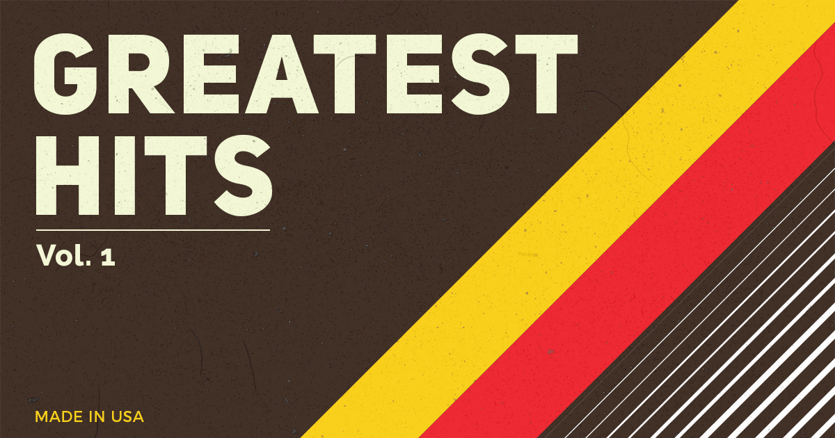 Greatest Hits 1200x630.jpg
