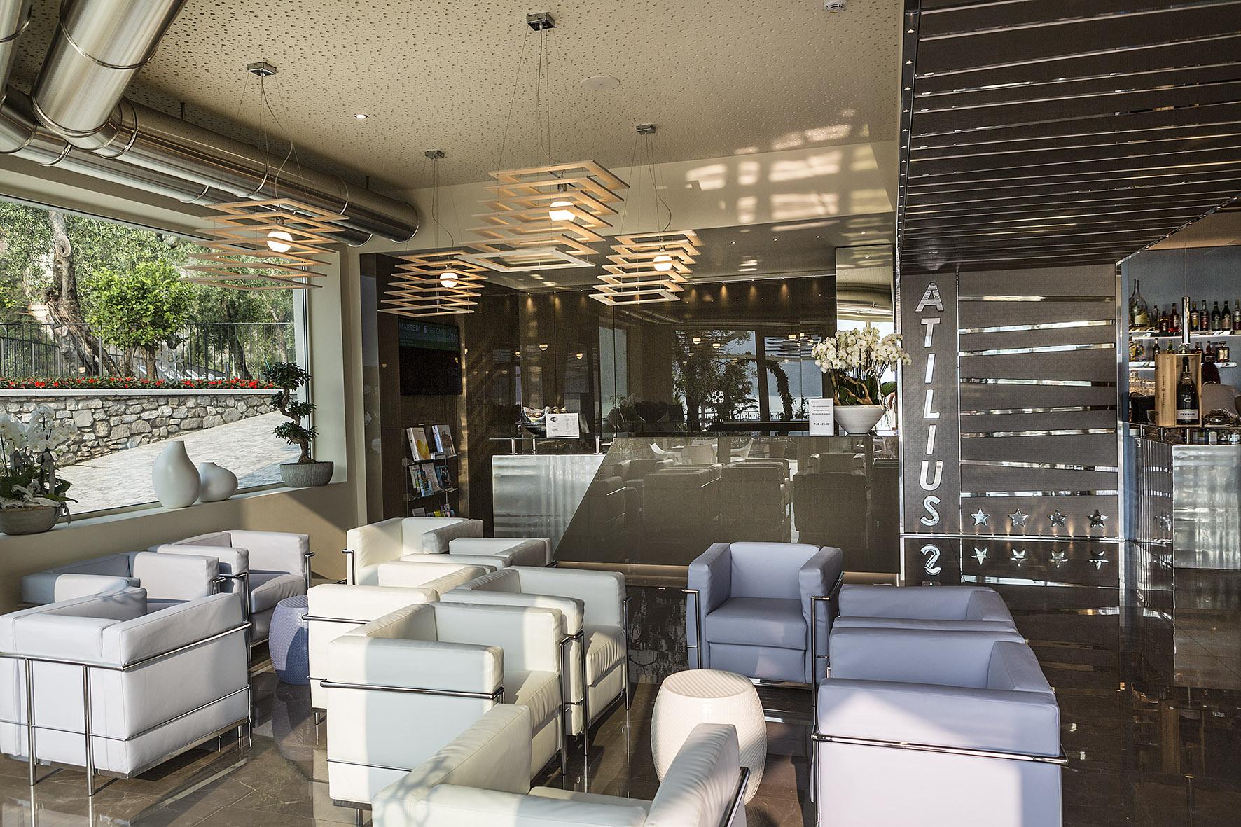 hotel_atilius_limone_sul_garda_4stelle_205.jpg