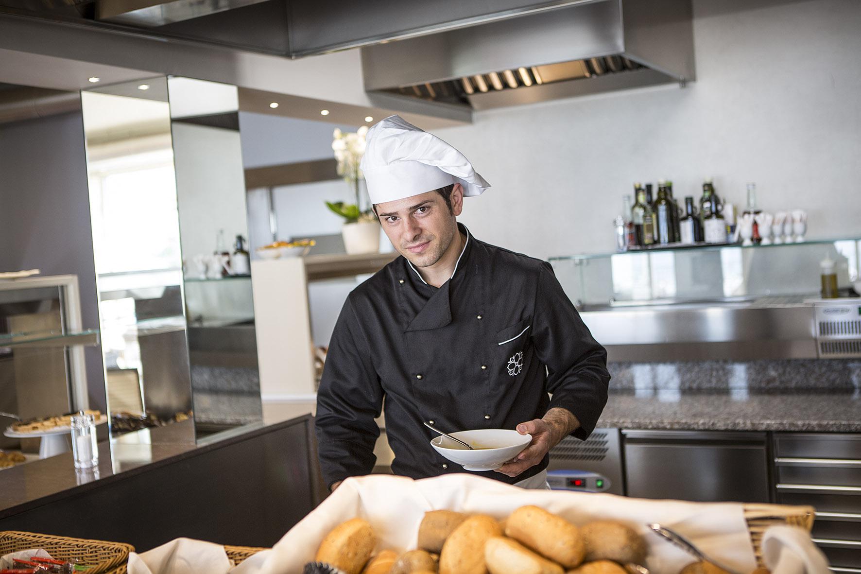 limone_sul_garda_hotel_atilius_colazione_buffet401.jpg