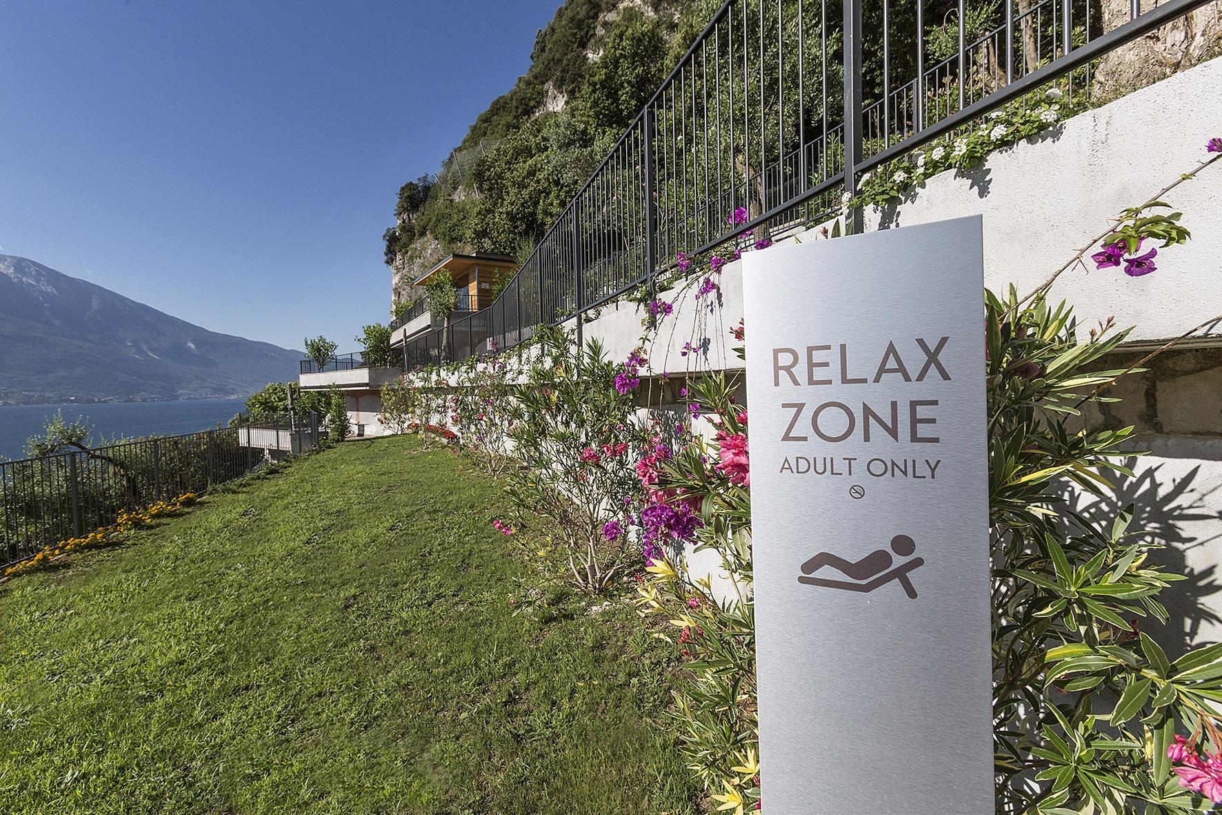 limone_sul_garda_hotel_atilius_zona_relax 501.jpg
