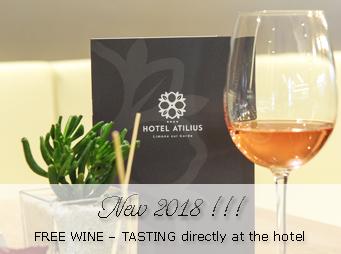 degustazione_vini_hotel_atilius_limone_ok_new_en.jpg