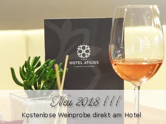 degustazione_vini_hotel_atilius_limone_ok_new_de.jpg