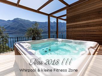 novita2018_whirlpool_hotel_atilius_limone_ok_new_de.jpg