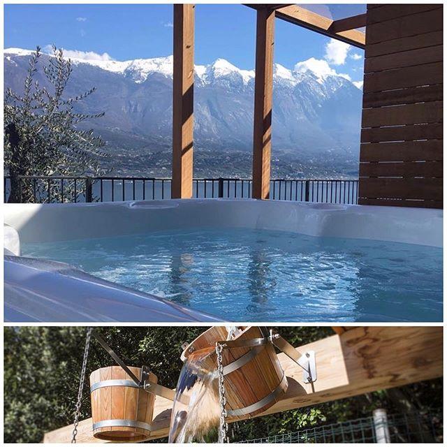 #hotelatilius#relaxtime#sunandrelax#beautifuldestinations#beautifulday#besthotelever#keepcalmandrelax#gooddaysarecoming#