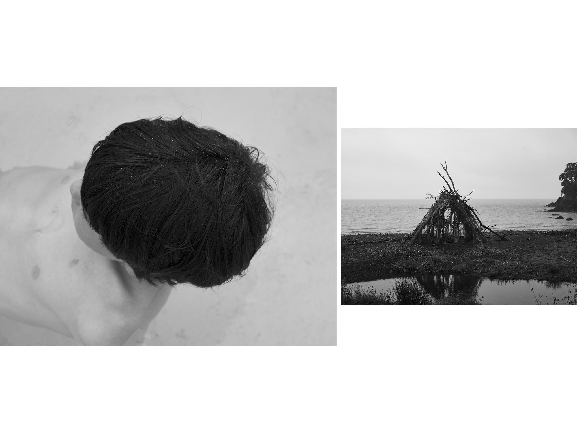 weaving-01.jpg
