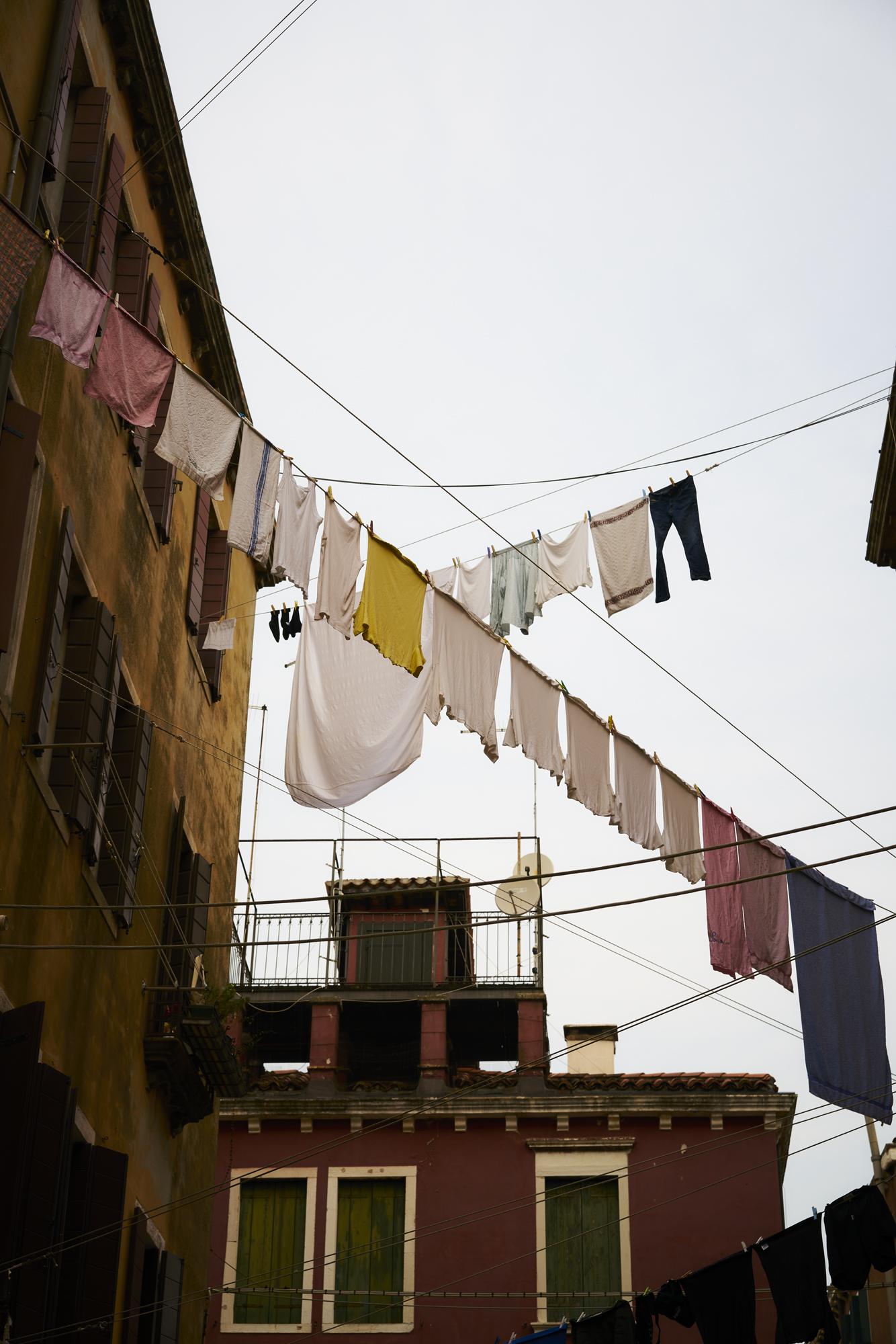 Venice-320.jpg