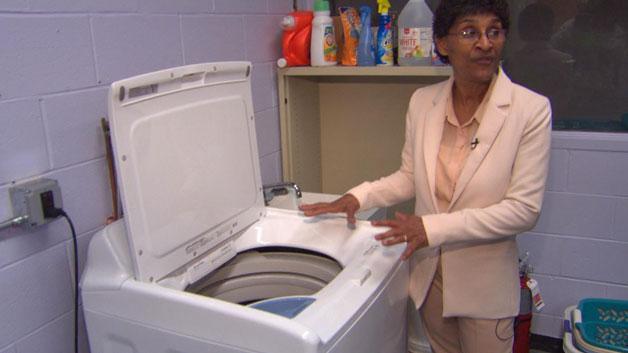 schoollaundry.jpg