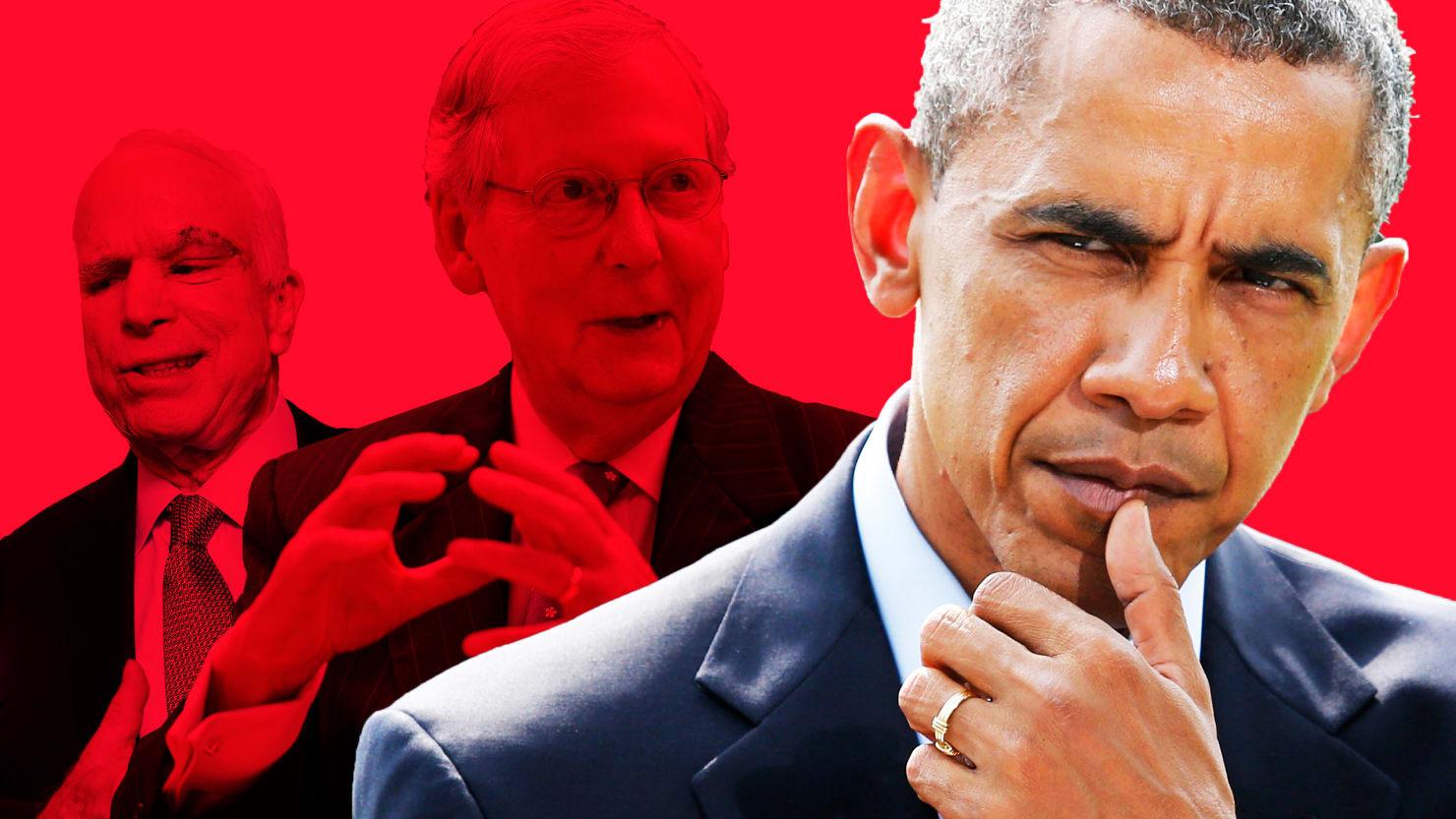 170726-stein-obama-healthcare-tease_abharc.jpg