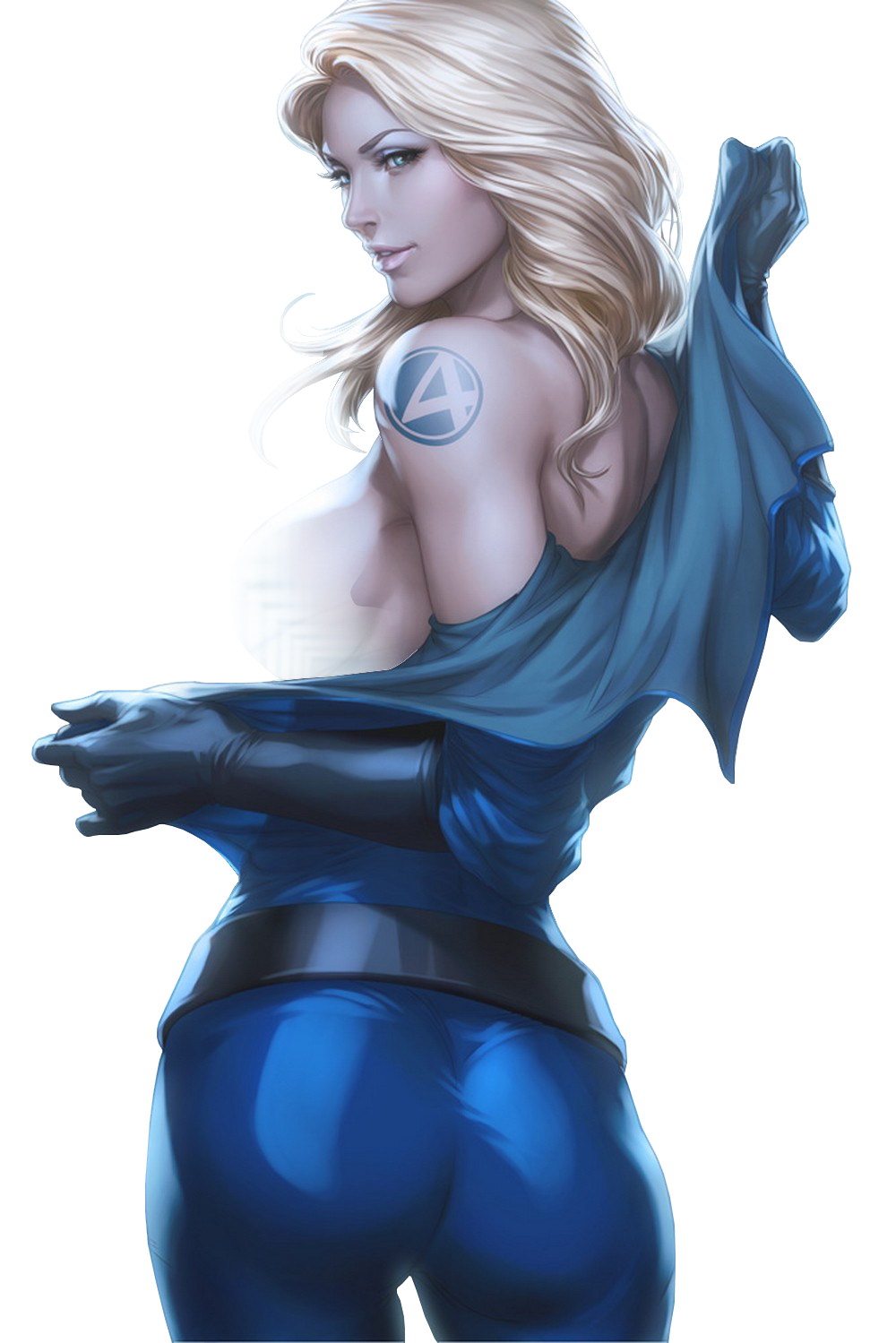 invisible_woman_render_by_american_paladin-d63lnp5.png