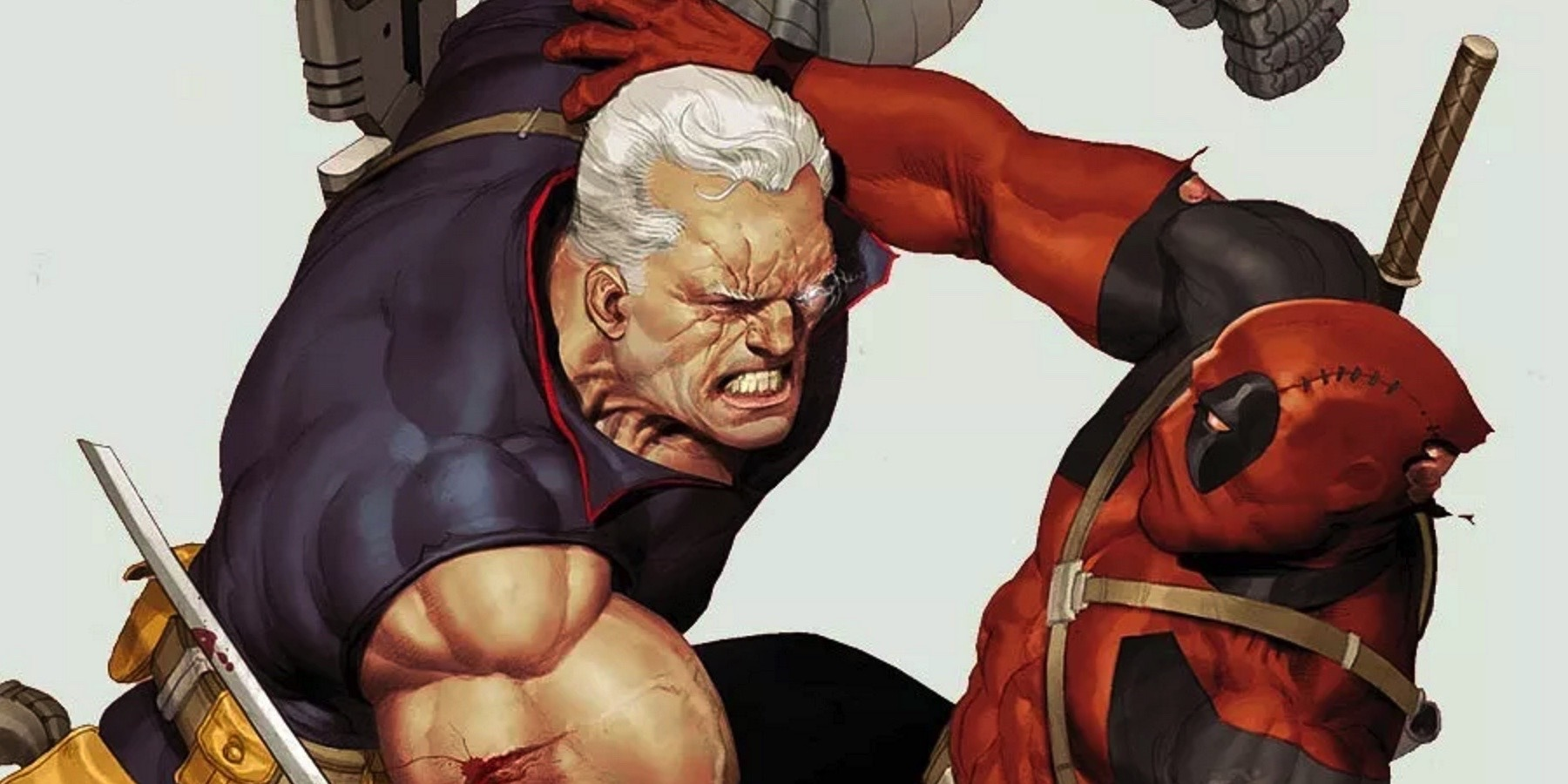 Cable-and-Deadpool-fighting.jpg