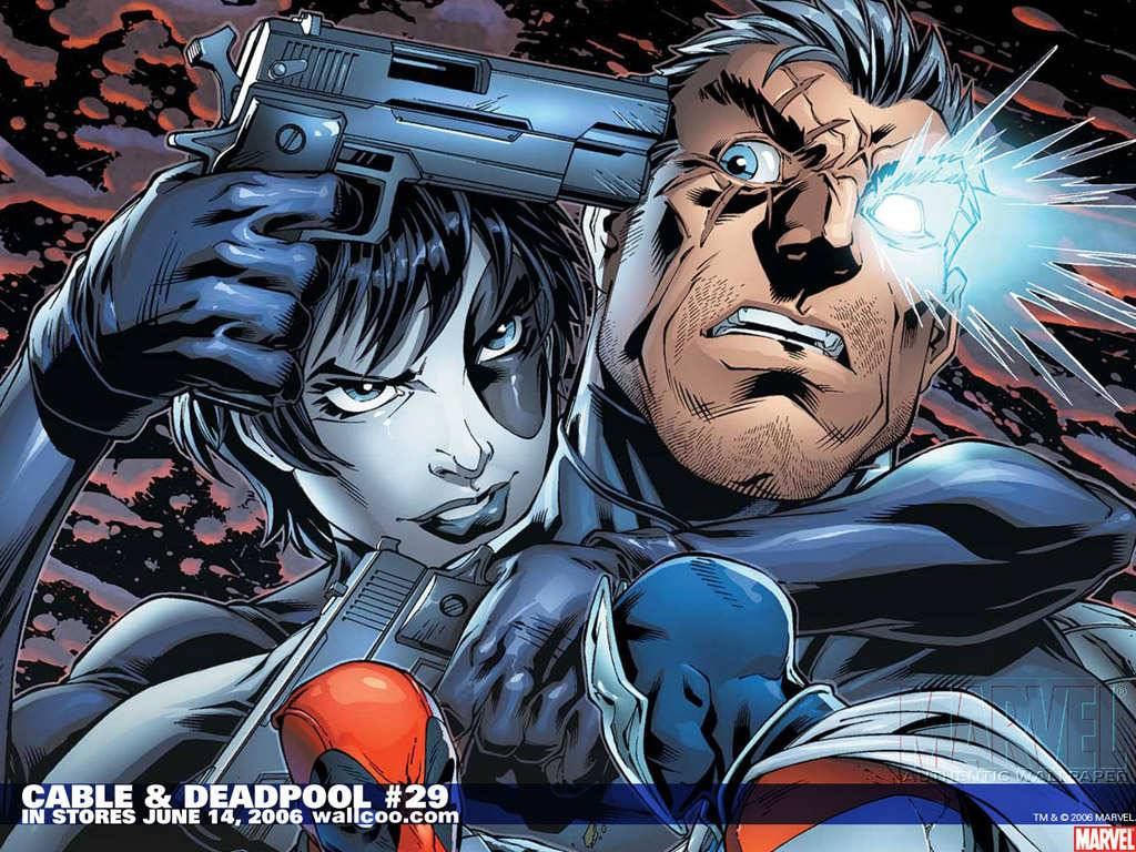 153278-marvel-cable-and-deadpool-29-marvel-comics.jpg