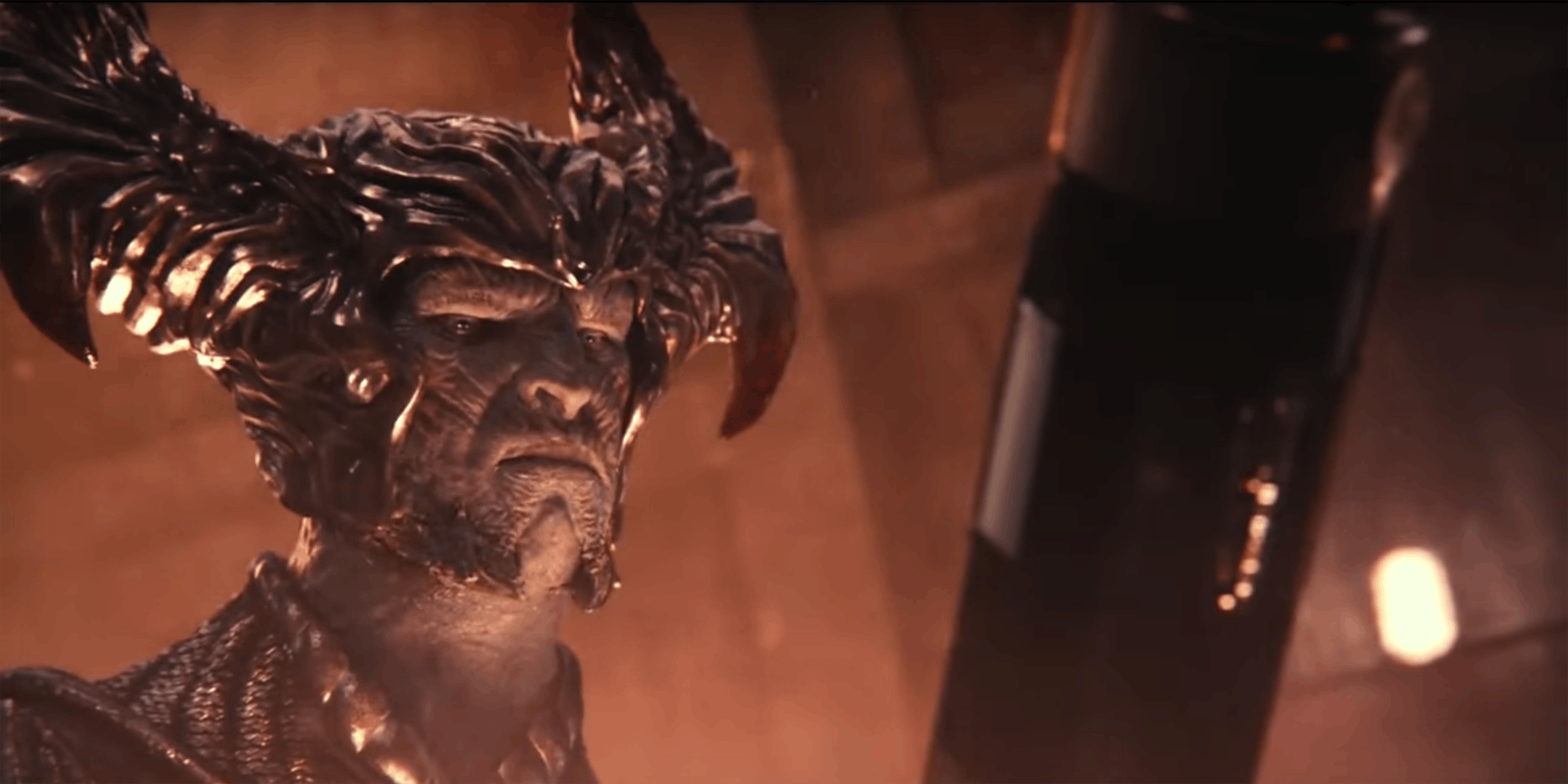 Steppenwolf-Justice-League-Clip.png