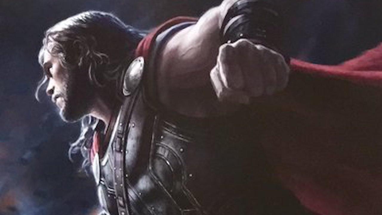comic-con-2017-thor-ragnarok-poster-unveiled_tm6k.jpg