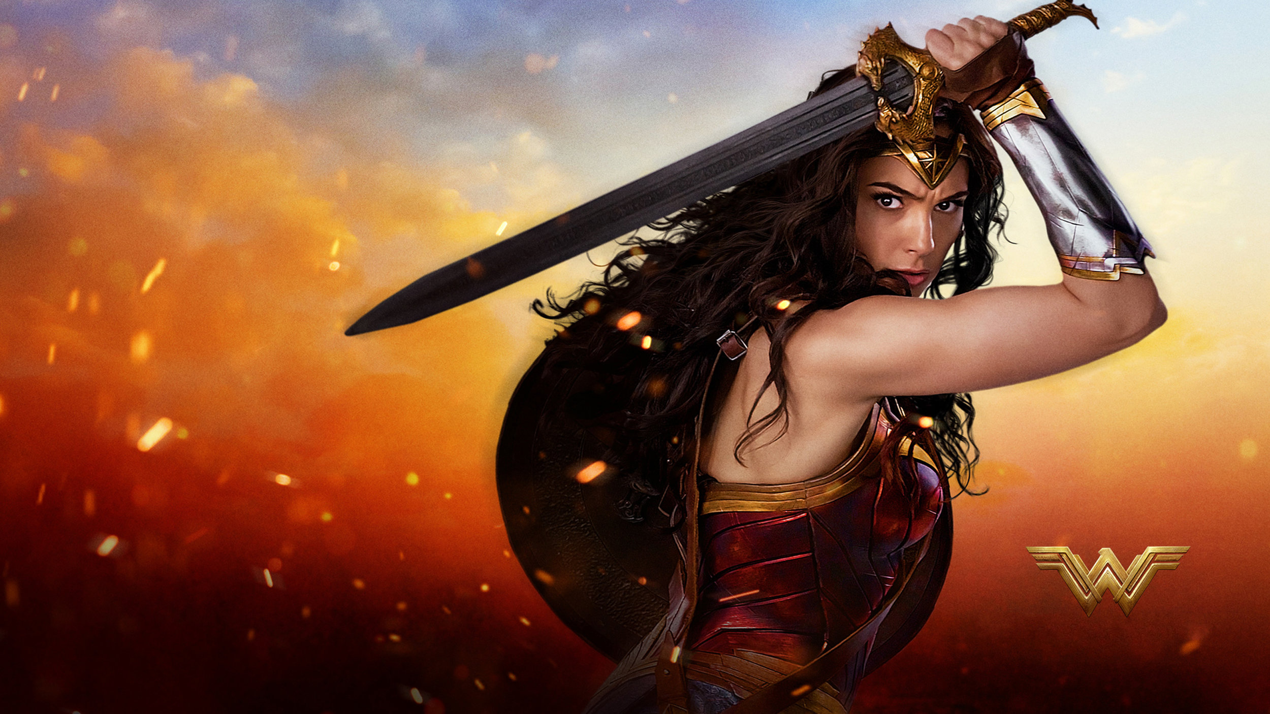 2017-wonder-woman-hd-to.jpg